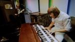 кадр №60946 из фильма Джим Моррисон: When You're Strange