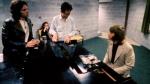 кадр №60947 из фильма Джим Моррисон: When You're Strange