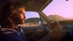 Джим Моррисон: When You're Strange кадры