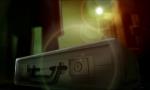 кадр №61002 из фильма Бугай 3D