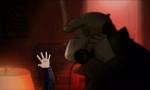 кадр №61004 из фильма Бугай 3D