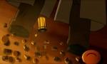 кадр №61005 из фильма Бугай 3D