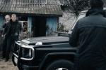 кадр №61036 из фильма Жить