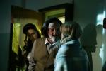 кадр №61142 из фильма Сказка. Есть