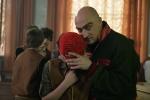 3054:Гоша Куценко