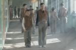 кадр №61155 из фильма Сказка. Есть