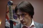 4036:Юрий Чурсин