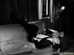 кадр №61683 из фильма Сладкая жизнь