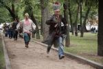 5410:Гарик Харламов