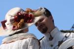13042:Екатерина Кузнецова|5410:Гарик Харламов