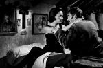 кадр №61963 из фильма Дневник горничной