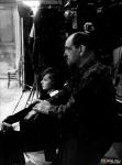 кадр №61965 из фильма Дневник горничной