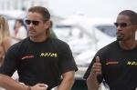 Полиция Майами: Отдел нравов кадры