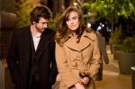 кадр №62234 из фильма Прошлой ночью в Нью-Йорке