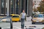кадр №62342 из фильма Исчезновение на 7-ой улице