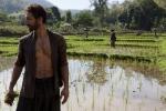 Ларго Винч: Заговор в Бирме кадры