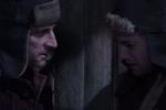 кадр №62480 из фильма Путь домой