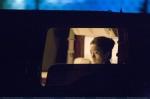 кадр №6277 из фильма Полиция Майами: Отдел нравов