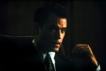 кадр №63369 из фильма Ганнибал