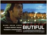 Бьютифул плакаты