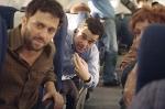 кадр №6343 из фильма Потерянный рейс