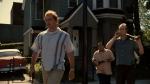 кадр №63498 из фильма Ирландец