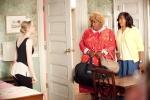 кадр №63510 из фильма Большие «мамочки»: Сын как отец