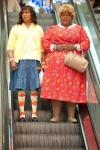 кадр №63512 из фильма Большие «мамочки»: Сын как отец