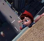 кадр №63819 из фильма Красная Шапка против зла