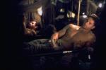 кадр №64064 из фильма Черный ястреб