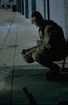 кадр №64069 из фильма Черный ястреб