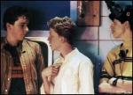 кадр №64172 из фильма Шестнадцать свечей