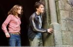 кадр №64329 из фильма Гарри Поттер и узник Азкабана
