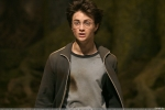кадр №64330 из фильма Гарри Поттер и узник Азкабана