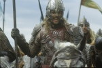 кадр №64341 из фильма Властелин Колец: Две крепости
