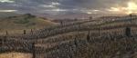 кадр №64348 из фильма Властелин Колец: Две крепости