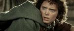 кадр №64350 из фильма Властелин Колец: Две крепости