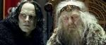 13153:Бернард Хилл|10502:Брэд Дуриф
