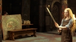 кадр №64352 из фильма Властелин Колец: Две крепости