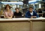 кадр №64448 из фильма Клуб «Завтрак»