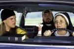 кадр №64499 из фильма Джей и Молчаливый Боб наносят ответный удар