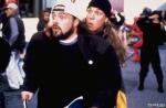 кадр №64505 из фильма Джей и Молчаливый Боб наносят ответный удар
