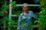 кадр №64526 из фильма Кроличья нора