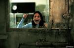 кадр №64548 из фильма Очень страшное кино 2