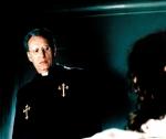 кадр №64558 из фильма Очень страшное кино 2