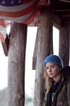 кадр №64890 из фильма Зимняя кость