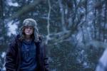 кадр №64894 из фильма Зимняя кость