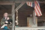 кадр №64895 из фильма Зимняя кость