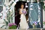 кадр №64913 из фильма Свадьба