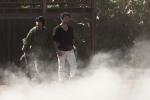 кадр №64982 из фильма Ларго Винч: Заговор в Бирме